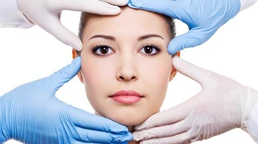 Cirugia Clinicas CRES