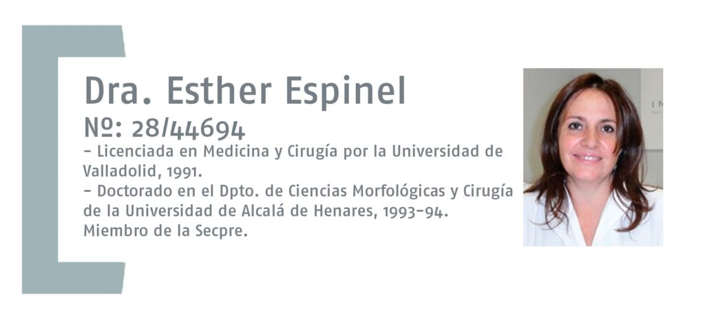 esther-espinel