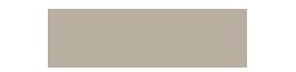 Clínicas Cres Logo