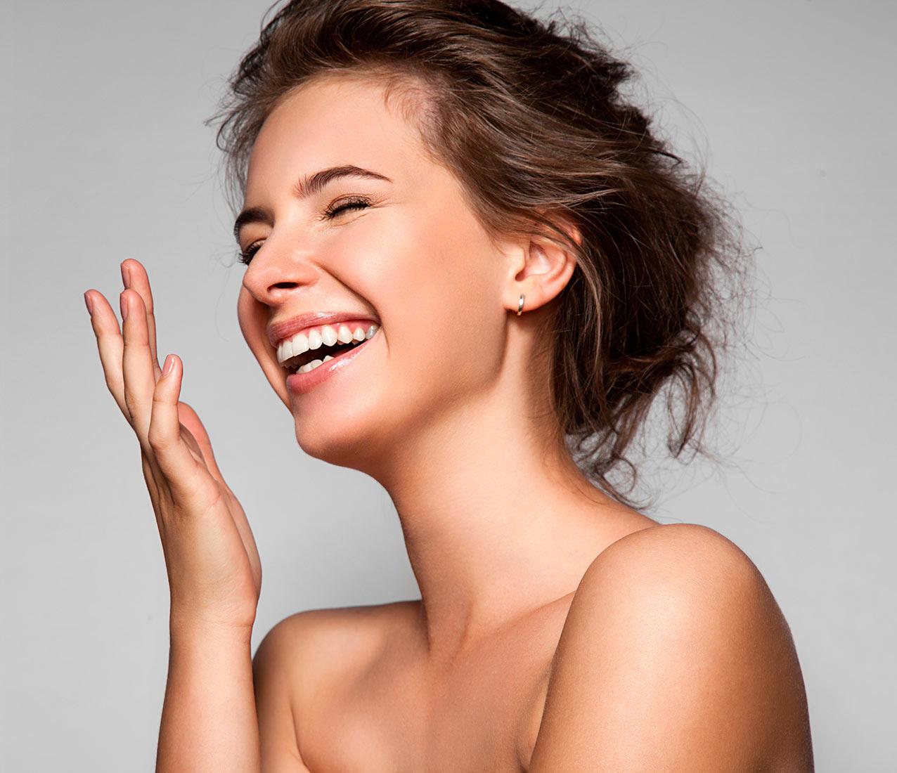 tratamiento arrugas botox Madrid
