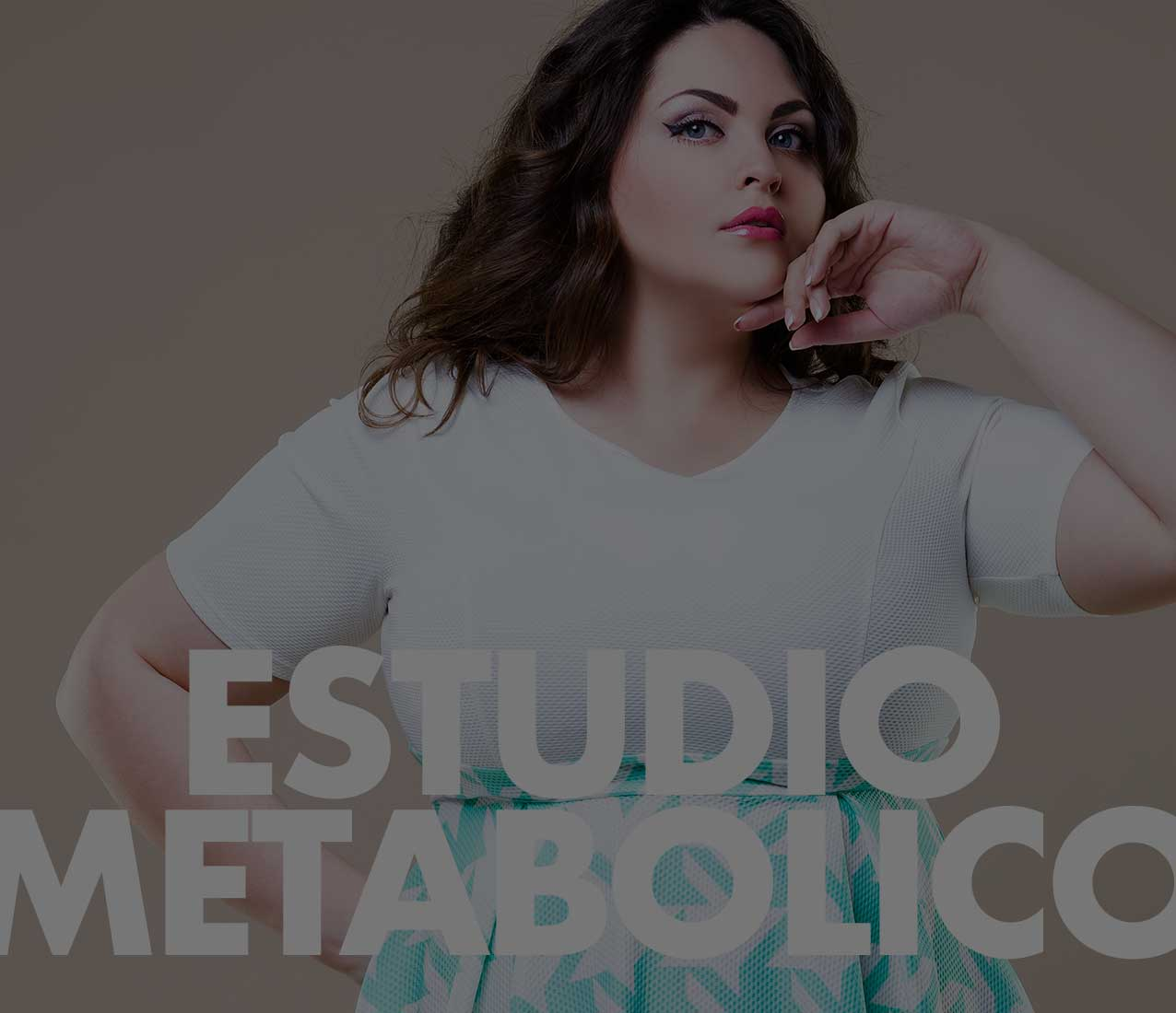 clinica para estudio metabolico
