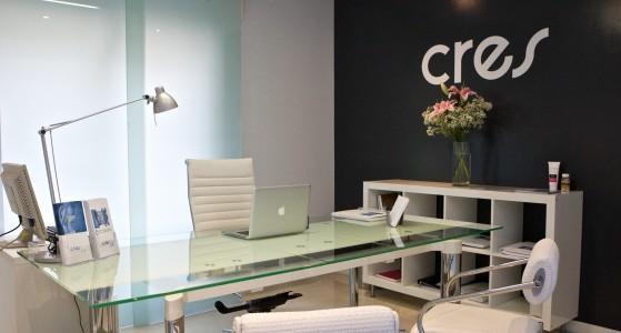Centros-Clínica-Cres
