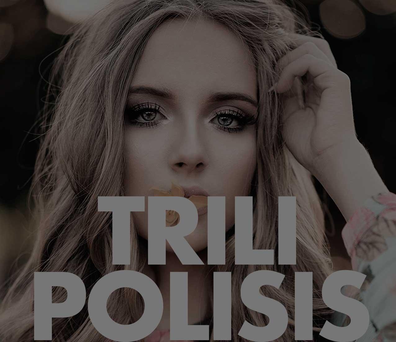tratamiento trilipólisis 5d para la celulitis