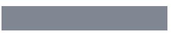 clinicascres Logo